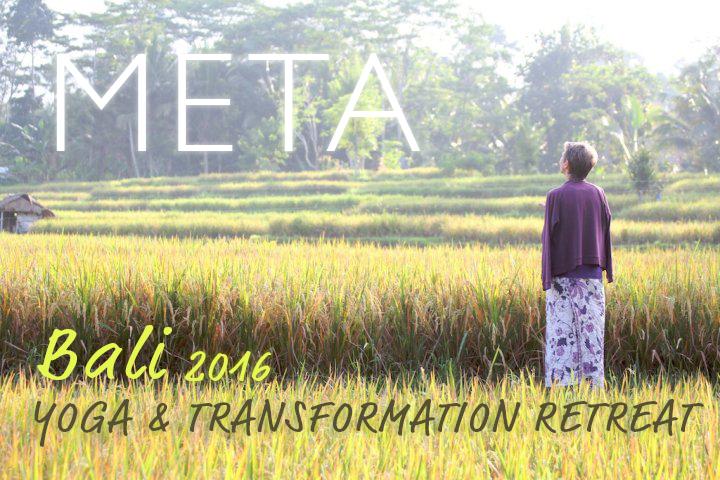Meta Bali Web