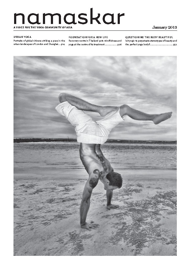 Namaskar+January+2013 COVER_Page_01