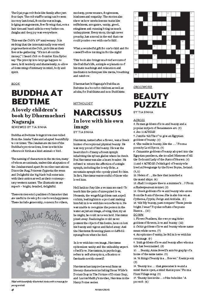 Namaskar+January+2013_Page_48